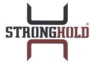 STRONGHOLD_LOGO