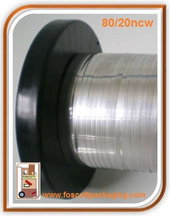 80/20ncw Heat Sealer Element Wire