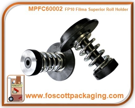 Superior Roll Holder Complete - MPFC60002