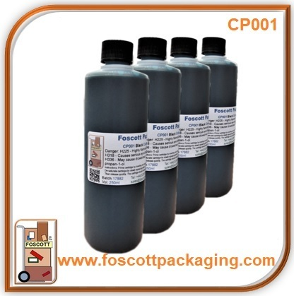 CP001 Ink Cartridge - Codaprint,Rollerprint,SMAC.