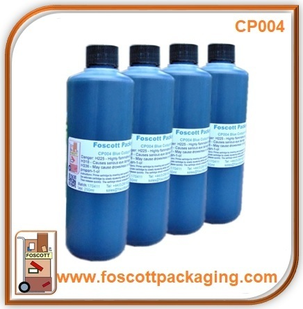 CP004 Ink Cartridge - Codaprint, Rollerprint, SMAC