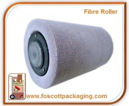 ROL96FIB Fibre Roller For RC5 Hand Coder