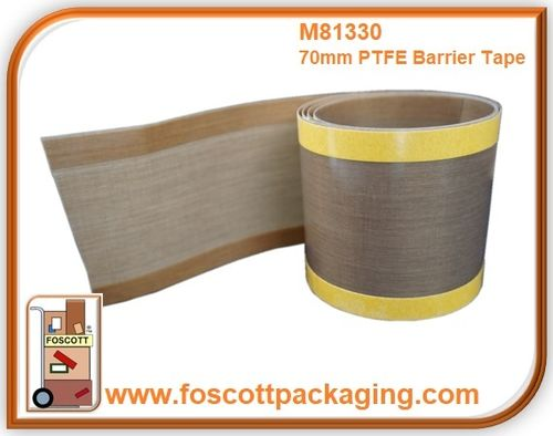 M81330 PTFE Barrier Tape SS50 EDL
