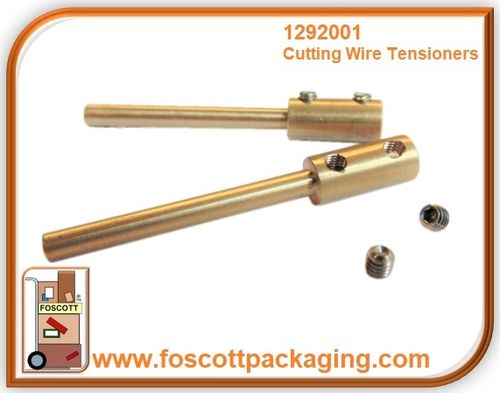 1292001 Cutting Wire Tensioner EDL