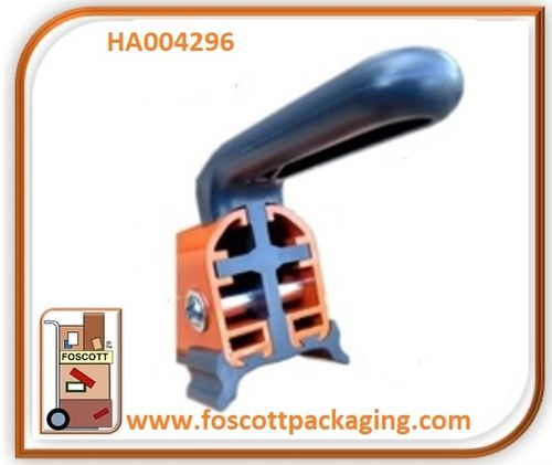 HA004296  For Hacona® C-TYPE Heat Sealers  Front handle