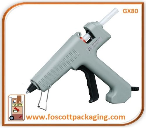 GX80  Stickfast™ 80W Hotmelt Applicator