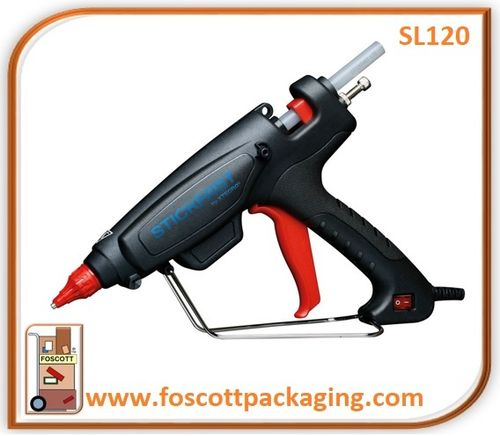 SL120  Stickfast™ Slimline 220W Hotmelt Applicator