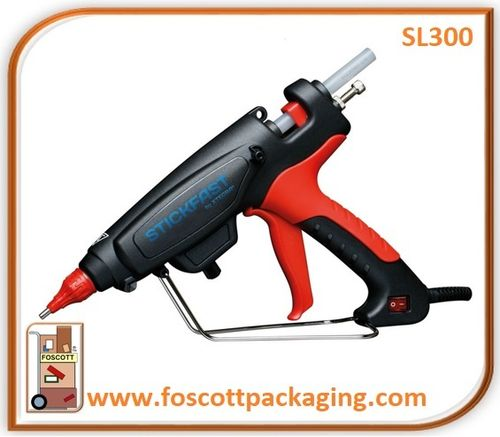 SL300  Stickfast™ Slimline 300W Hotmelt Applicator