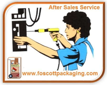 After_Sales_Service_Picture_-_Foscott_Packaging