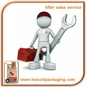 After_sales_product_service_2_-_Foscott_Packaging