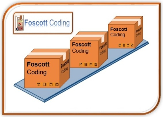Foscott_Packaging_Coding_Boxes