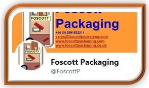 Foscott_Packaging_Twitter_logo