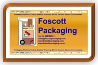 Foscott_Video_Logo_Small