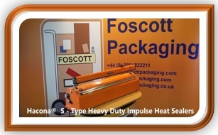 Hacona_174__S620_Heavy_Duty_Impulse_Heat_Sealer_with_Cutter_and_Optional_Extras_Video_Freeze_-_Foscott_Packaging