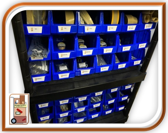 Parts_Bins_2_-_Foscott_Packaging