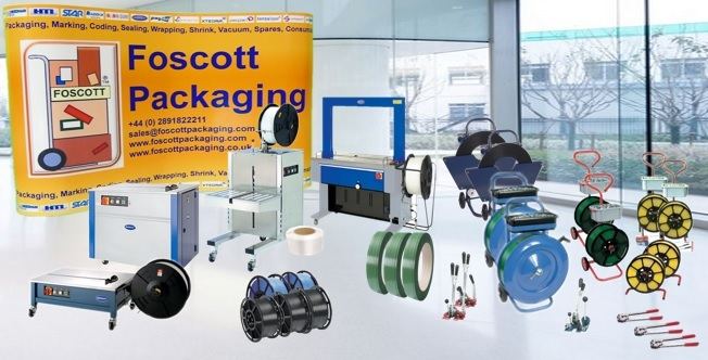 Showroom_Display_Strapping_P2_-_Foscott_Packaging